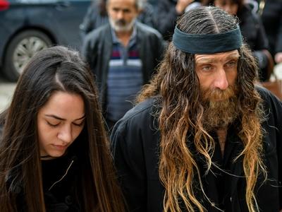 Βαγγέλης Γιακουμάκης: Ένοχοι οι 8 από τους 9 κατηγορούμενους