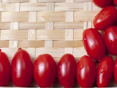 Οι ντομάτες κάνουν καλό στο σπέρμα των α...