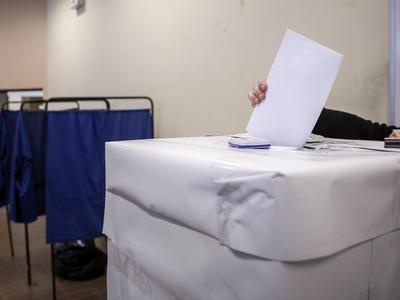 Οι υποψήφιοι των συνδυασμών στον Δήμο Καλαβρύτων- ΟΛΑ τα ονόματα