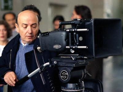 Το Διεθνές Φεστιβάλ Κινηματογράφου Πάτρα...