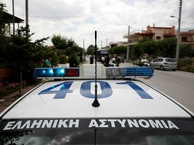 Δυτ. Ελλάδα: Συλλήψεις με καταδικαστικές