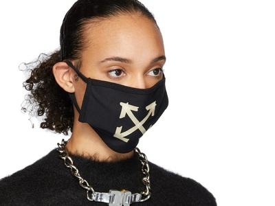 Αυτή είναι η δημοφιλέστερη μάσκα προστασίας που έχει «τρελάνει» διεθνώς τους fashionistas
