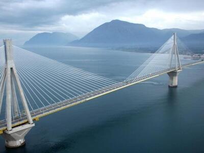 Η Γέφυρα Α.Ε. ανάμεσα στους μεγάλους νικ...