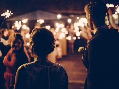 Νέα πρόστιμα για υπεράριθμους... γάμους ...
