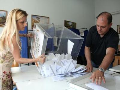Ηλεία: Σχεδόν τελικά - Πρώτη η ΝΔ -  Κερδίζει τέσσερις έδρες