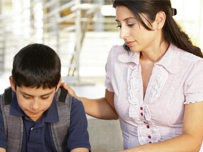 Εσωστρεφές Παιδί και Σχολείο: Πώς μπορού...