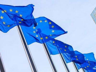 ΕΕ: Η πρόεδρος της Επιτροπής καλεί τους ...