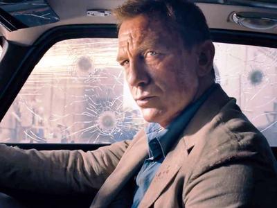 Παραγωγός του Τζέιμς Μποντ: Ο επόμενος 007 δεν θα είναι γυναίκα!