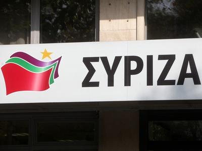 """ΣΥΡΙΖΑ Αχαΐας: """"Ερασιτέχνης πολιτικός; Μπορεί. Σίγουρα όμως επαγγελματίας λασπολόγος, κύριε Μαζαράκη"""""""