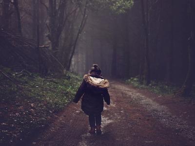Μεγαλείο ψυχής από νεαρό ζευγάρι στην Πάτρα - Δώρισαν μάτια και νεφρά από το 2χρονο κοριτσάκι τους