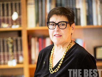 Πρύτανις στο thebest: Έμαθα από την τηλεόραση τις αποφάσεις για τη Νομική