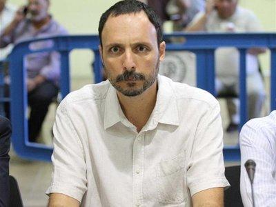 """Κοινοτικόν: """"Οι πολίτες έχουν κρίση και μνήμη για να επιλέξουν δήμαρχο Πατρέων"""""""