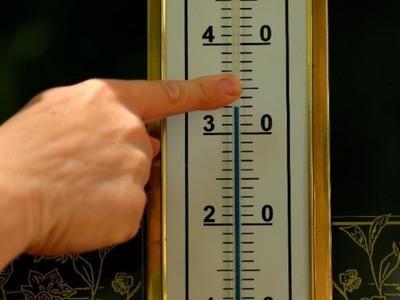 Ο φετινός χειμώνας στην Ευρώπη ήταν ο πιο ζεστός από το 1855