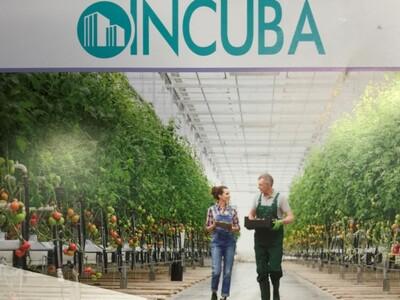 Ημερίδα: Αγροδιατροφή στην Περιφέρεια Δυ...