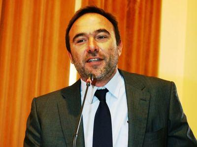 Π. Κόκκαλης: Ιδιαίτερη τιμή η συμμετοχή μου στο ευρωψηφοδέλτιο του ΣΥΡΙΖΑ