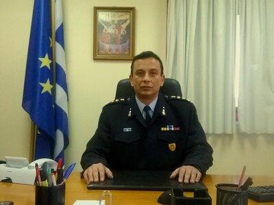 A. Στεμπίλης