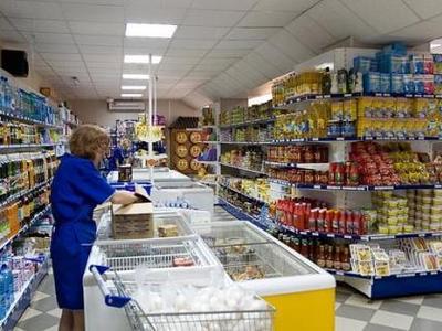 Έρχεται και το Βατερλώ των σούπερ μάρκετ - Για πρώτη φορά καταγράφηκαν ζημιές
