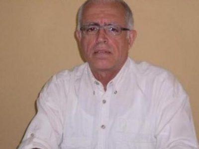 Ο A. Μαζαράκης για το αποτέλεσμα των εκλογών