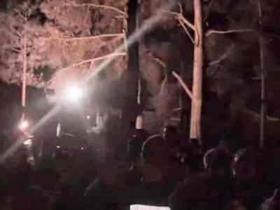 Αγρίνιο: Πάρτι με εκατοντάδες νέους στο ...