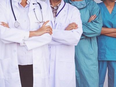 Ένας στους 4 γιατρούς στα Επείγοντα έχει πέσει θύμα βίας