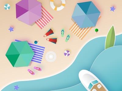 Η ιαπωνική τέχνη Origami πάει Αστυπάλαια