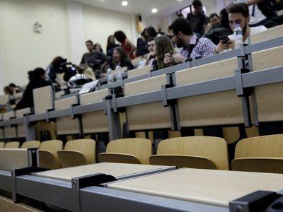 """Στο """"στόχαστρο"""" του Υπουργείου Παιδείας τα ΤΕΙ που έγιναν πανεπιστήμια-Ανάμεσά τους και της Πάτρας"""