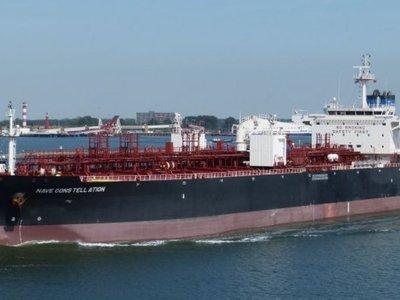Πειρατές επιτέθηκαν σε ελληνόκτητο πλοίο- Απήγαγαν 19 ναυτικούς