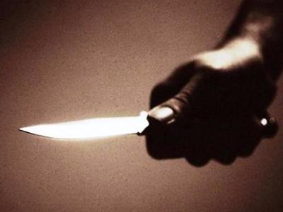 Σοκ: 18χρονος μαθητής μαχαίρωσε τους συμ...