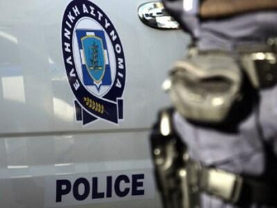 Αγρίνιο: Συνελήφθη ζευγάρι για ναρκωτικά