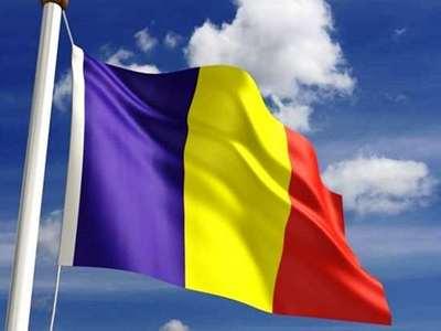 Απόψε το Δημοτικό Θέατρο της Πάτρας  ανοίγει για την Ρουμανική Προεδρία στην Ε.Ε.