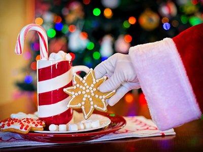 Ανοιχτά αύριο τα καταστήματα στην Πάτρα - Το εορταστικό ωράριο και οι εκδηλώσεις του Εμπορικού Συλλόγου Πατρών