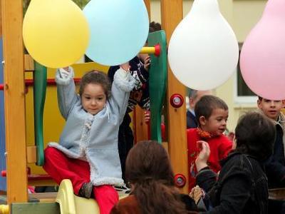 ΠΑΤΡΑ- ΟΛΑ ΤΑ ΟΝΟΜΑΤΑ των παιδιών που έγιναν δεκτά στους Δημοτικούς Παιδικούς Σταθμούς