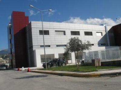 """Νοσοκομείο """"Άγ. Ανδρέας"""", Πάτρα - Οι εργαζόμενοι εκπέμπουν SOS, """"Αν δεν παρέμβει ο κ. Κατσίβελας, θα καλέσουμε τις εισαγγελικές αρχές"""""""
