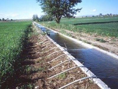 Ανοιχτός διαγωνισμός για την επισκευή υδ...