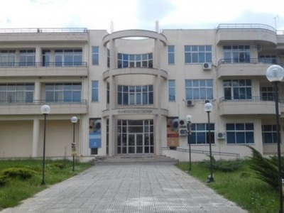 Σύσκεψη τριών δημάρχων της Αιτωλοακαρνανίας που ζητούν τη δημιουργία Πανεπιστημίου Δυτικής Ελλάδας
