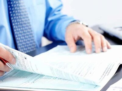 Φορολογικές δηλώσεις: Τέλος χρόνου για τ...