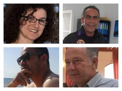 Τέσσερις θάνατοι στην Πάτρα σε μία ημέρα! Οι τρεις ήταν νέοι