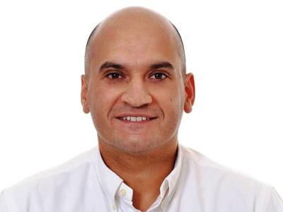 Η απάντηση του διοικητή του Αγ. Ανδρέα για το περιστατικό με τον Κ. Φλαμή