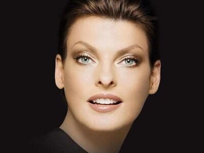 Λίντα Εβαντζελίστα: «Μόνιμα παραμορφωμέν...