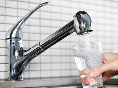 Διακοπή υδροδότησης στο Νέο Σούλι