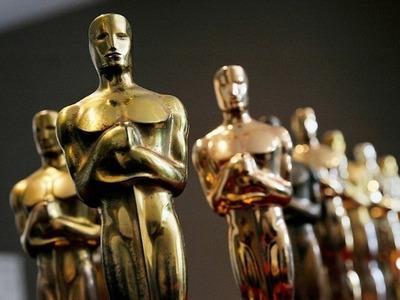 Η έκπληξη του βρετανικού Τύπου για τις υποψηφιότητες Οscar του  «The Favourite»