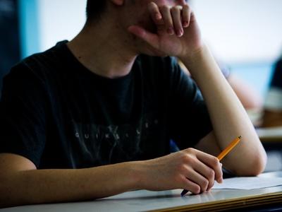 Στον εισαγγελέα ο 16χρονος που μαχαίρωσε με τιρμπουσόν συμμαθητή του