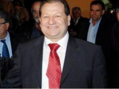 Δήλωση του Δημήτρη Καλογερόπουλου για το εκλογικό αποτέλεσμα