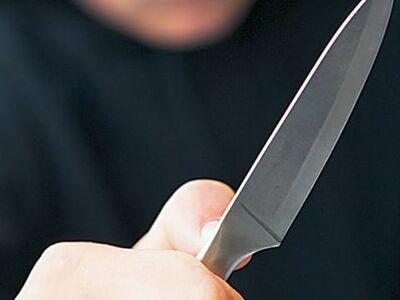Σοκ στη Ρόδο για τον 12χρονο που μαχαίρω...