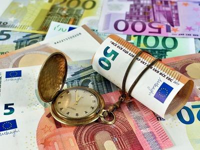 Αίγιο: Του πήραν 450 ευρώ χωρίς να το καταλάβει!