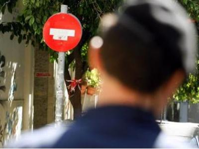 Πάτρα: Τέσσερις ανήλικοι άρπαξαν από ηλικιωμένο 150 ευρώ στην οδό Κανακάρη