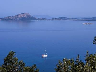 Διεθνής προορισμός η Πελοπόννησος  με 10...