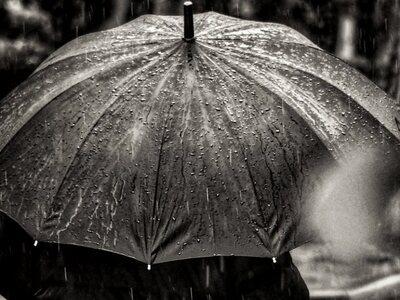 Δυτική Ελλάδα: Έρχονται νέες βροχές και ...