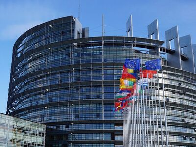 ΕΕ: Η Διάσκεψη για το Μέλλον της Ευρώπης...