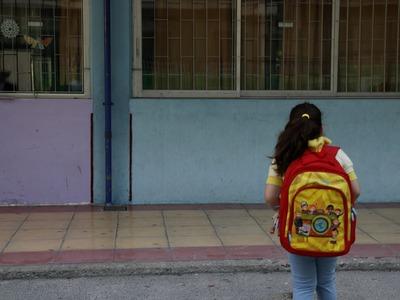 Οι μαθητές από το Μπόσι Καλαβρύτων μπορούν πλέον να πάνε στο σχολείο